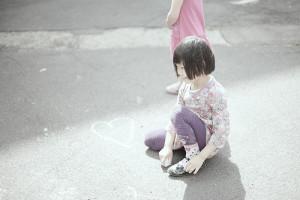 photo credit: 玩 via photopin (license)